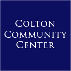 Colton Community Center