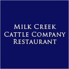 Milk Creek Cattle Company Restaurant