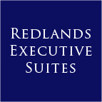 Redlands Executive Suites